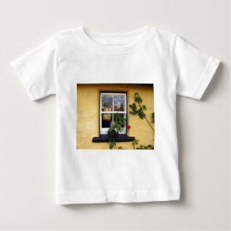 Bunratty cottage baby T-Shirt
