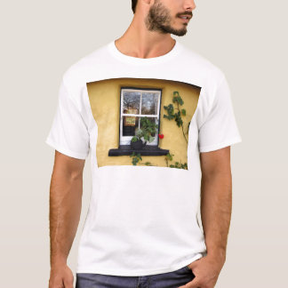 Bunratty cottage T-Shirt