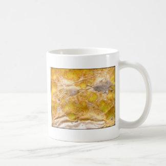 Bunte Natur Tazas De Café