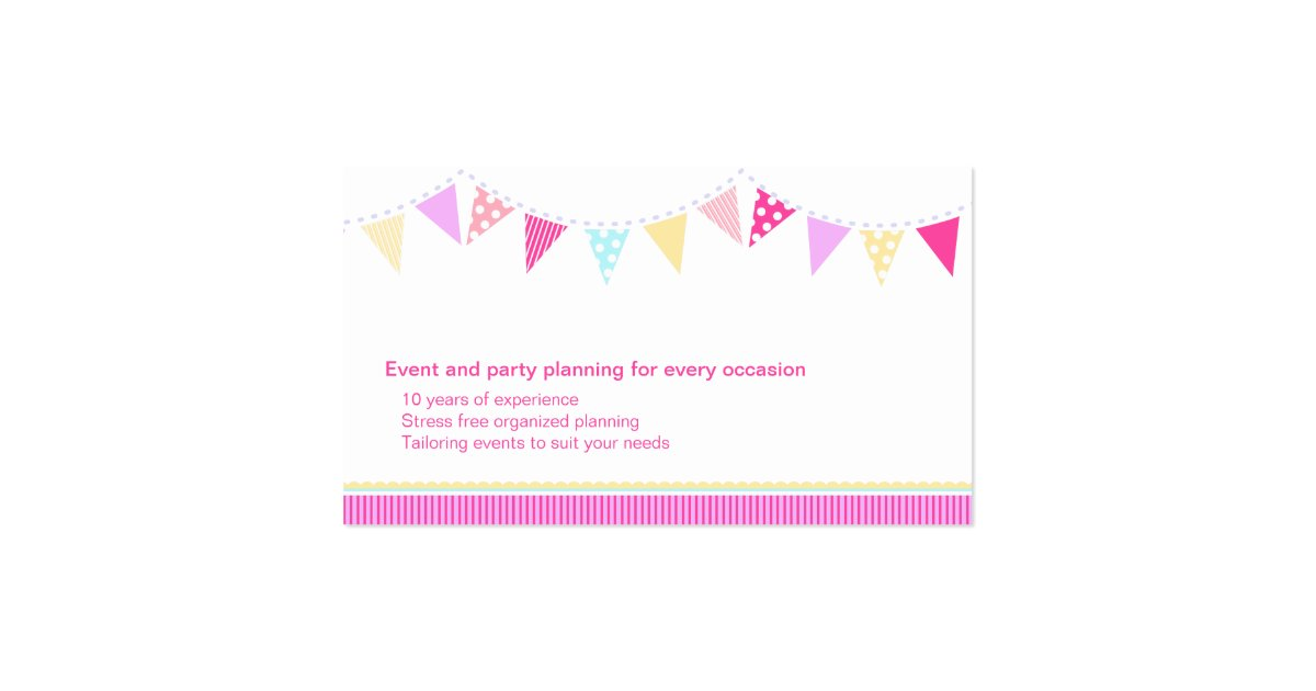 Party planning business tiredriveeasy party planning business thecheapjerseys Image collections