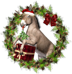 Buon Natale Ornament.Buon Natale Ornaments Keepsake Ornaments Zazzle