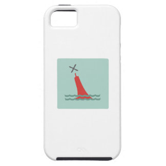 Buoy iPhone 5 Cover