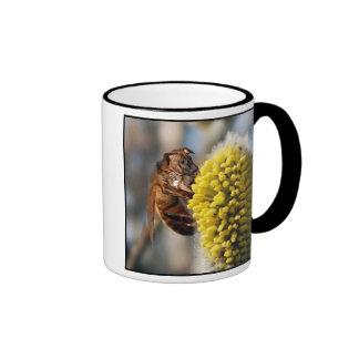 Buppy mug