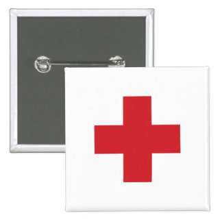 Buque hospital del puerto deportivo de Regia, band Pin