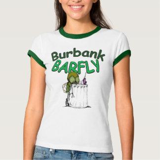 burbank barfly T-Shirt
