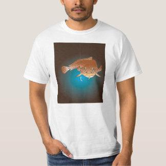 Burbot T-Shirt