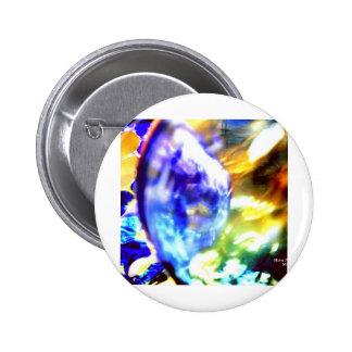 Burbuja Abstract.jpg Pin Redondo De 2 Pulgadas