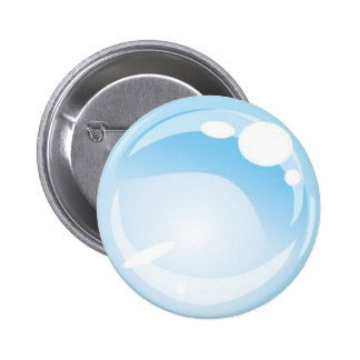 Burbuja Pin Redondo 5 Cm