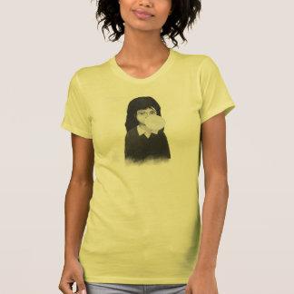 burbuja t shirts