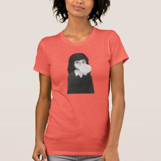 burbuja tee shirt