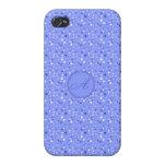 Burbujas - A iPhone 4 Protector