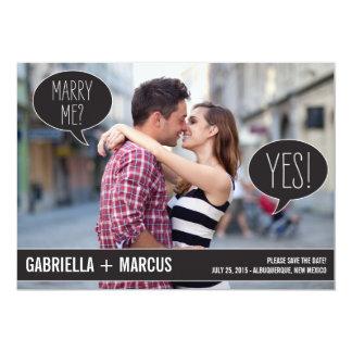 Burbujas de la charla que casan reserva las comunicados personalizados