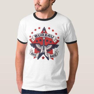 Bureau of Bang Bang T-Shirt