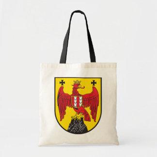 Burgenland, Austria Tote Bag