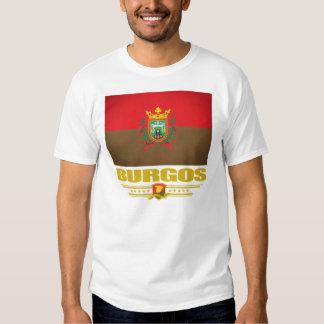 Burgos Playeras