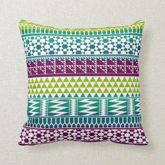 Burgundy Print Throw Pillows : Burgundy Pillows - Decorative & Throw Pillows Zazzle