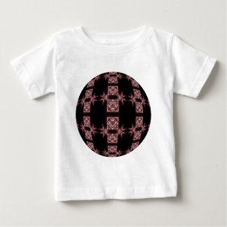 Burgundy Beauty T-shirts