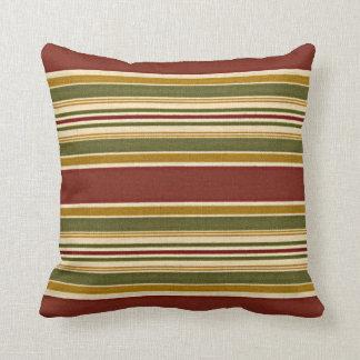 Burgundy Green Throw Pillows : Burgundy Pillows - Decorative & Throw Pillows Zazzle