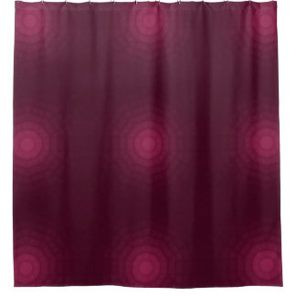 Red Wine Shower Curtains | Zazzle