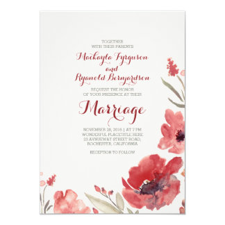 cute wedding invitations  cute wedding announcements  invites, invitation samples