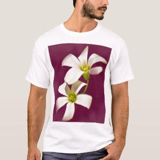 Burgundy Wine T-Shirt