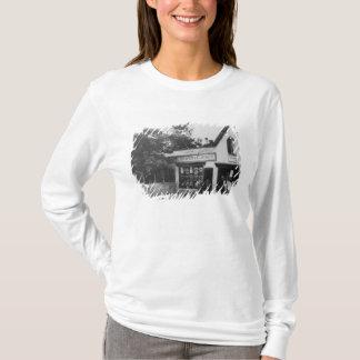 Burham, Kent, c.1909 T-Shirt