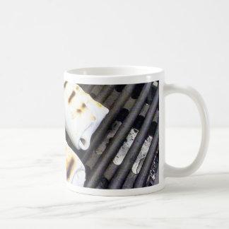 Buritos Grilling Mugs