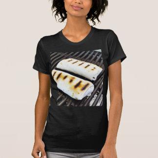 Buritos Grilling Tee Shirts