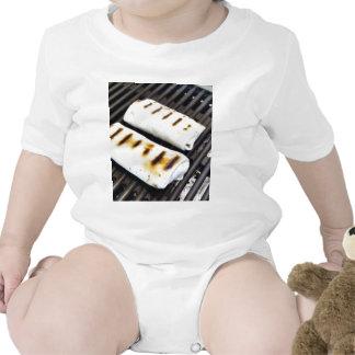 Buritos Grilling Baby Creeper