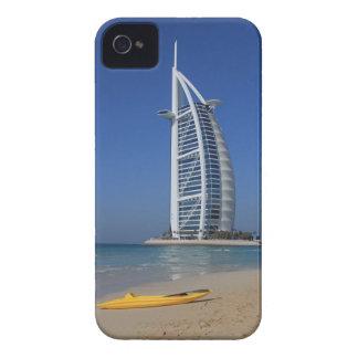 Burj Al Arab iPhone 4 Cover