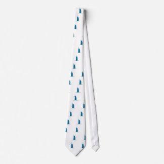 Burj Al Arab Dubai Tie