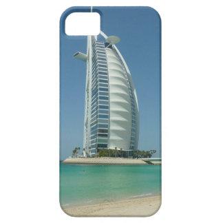 Burj Al Arab iPhone SE/5/5s Case