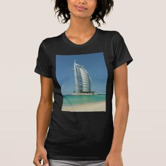Burj Al Arab T-Shirt