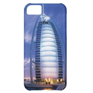 burj dubai cover for iPhone 5C