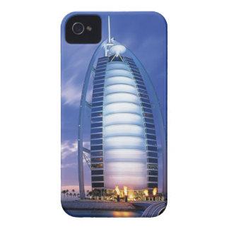 burj Dubai iPhone 4 Cobertura