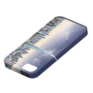Burj Dubai tallest iPhone SE/5/5s Case