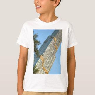 Burj Khalifa Dubai T-Shirt