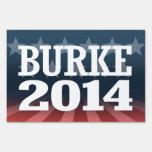 BURKE 2014