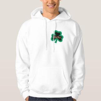 Burke Family Sweatshirt
