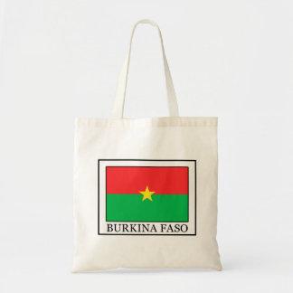Burkina Faso Bolsa Tela Barata