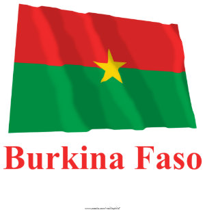 Image result for Burkina Faso name