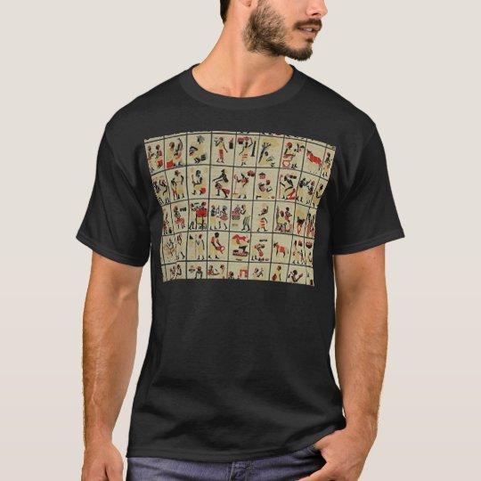 burkina T-Shirt