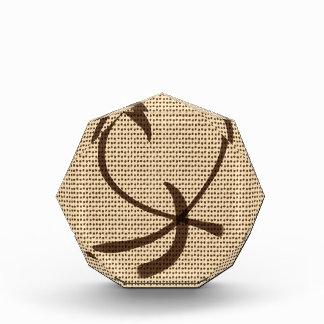 Burlap Asian Design Award