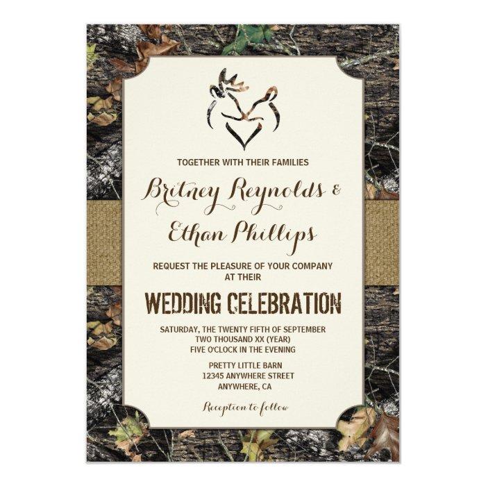 Make Printable Invitations was best invitation example