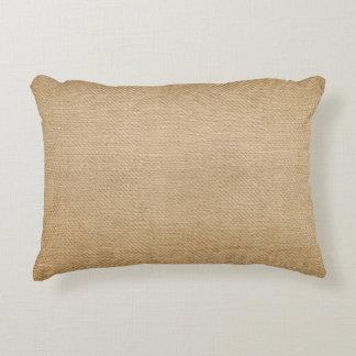 Decorative Pillow Texture : Textured Looking Pillows - Decorative & Throw Pillows Zazzle