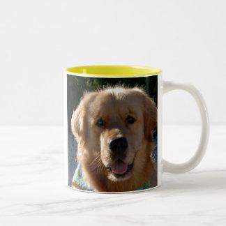 Burley_3762_Mug Two-Tone Coffee Mug