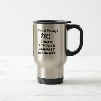 burn mug 4
