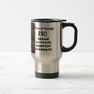 burn mug 7