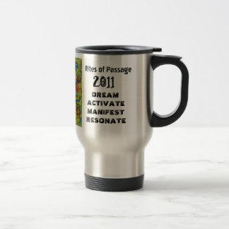 burn mug 8