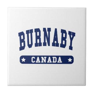 Burnaby Ceramic Tile